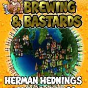 Beer, Brewing & Bastard
