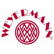 Carahell Weyermann 25EBC