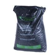 Aktivt kol Chemviron 25kg