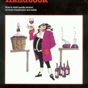 Home Destilation Handbook