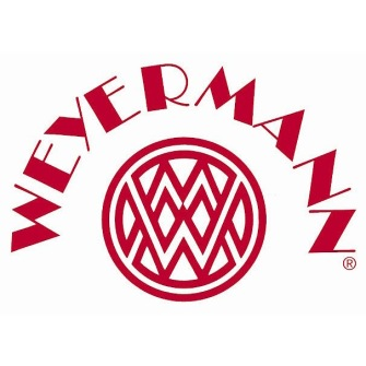 Barke® pilsnermalt - Weyermann