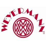 Chokladrågmalt Weyermann