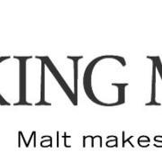 Red Active Malt VikingMalt