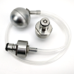 FermZilla All Rounder - FermZilla Pressure Kit