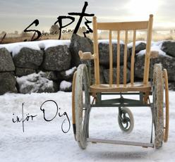 SprucePoint - Inför Dig - Inför Dig (kristen musik)