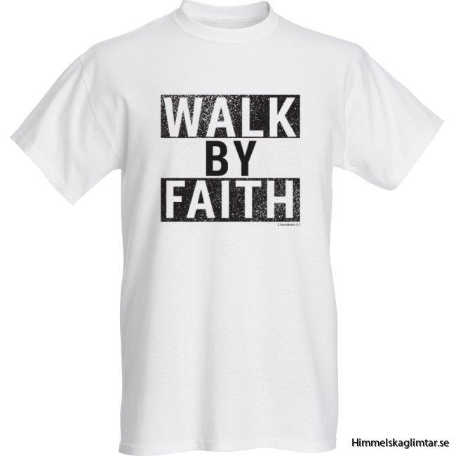 kristna kläder-himmelskaglimta-t short-bibelord-walkbyfaith