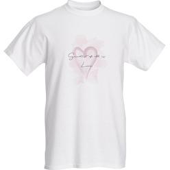 T-shirt Greatest - T-shirt Greatest Large