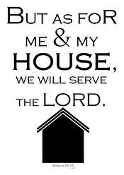 House - House A5