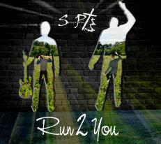 SprucePoint - Run 2 You