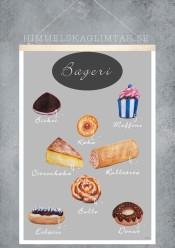 Bageri - Bageri A5