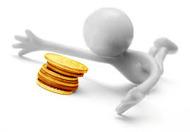Avgifter och medlemskap