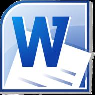 Dokument och länkar