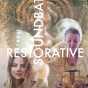 Restorative & Sound
