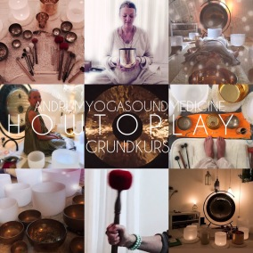 WORKSHOPS / HOW TO PLAY KURS - Grundkurs How to Play