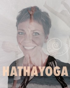 HATHAYOGA &  HATHA SLOW FLOW - Hatha Yoga  Söndag 18.00-19.30 Liv Stavås