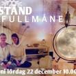 Vintersolstånd & Fullmåne Ceremoni