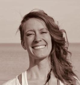 HATHAYOGA &  LUGNET YOGA MOT STRESS - LUGNET Yoga mot stress Måndag 19.00-20.30 Fia Lehikoinen