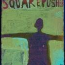 squarepusher