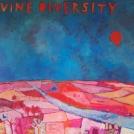 divine diversity