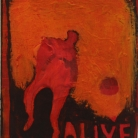 alive (2)
