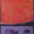 animal (2)