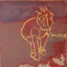 muror