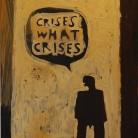 what crises