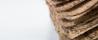 kågekakan-detaljbild-kåge-tunnbröd