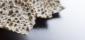 ljusugnsbröd-kåge-tunnbröd-2