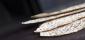 ljusugnsbröd-låge-tunnbröd-3