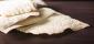 korntunnbröd-kåge-tunnbröd