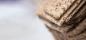 detaljbild-bröd-kåge-tunnbröd