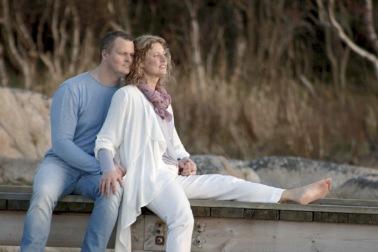 Parterapi i Borås. Parterapeut Linda Fossane på iharmoni & balans erbjuder parterapi och coachande samtal för par på sin mottagning i centrala Borås.