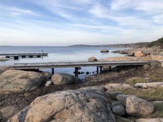 Parterapi i Borås. Parterapeut Linda Fossane på iharmoni & balans erbjuder parterapi och coachande samtal för par i centrala Borås.