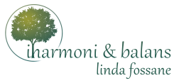 Samtalsterapi, parterapi & coaching i Borås - iharmoni & balans
