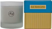 Spa Sations - Blue Water Lotus