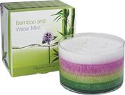 Signature Series - Bamboo & Watermint