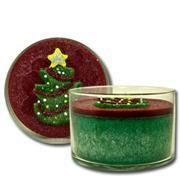 Signature Series - Christmas Tree