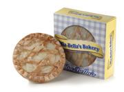Mia Bella's Bakery - Apple Pie