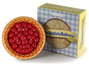 Mia Bella's Bakery - Cherry Pie