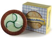 Mia Bella's Bakery - Key Lime Pie