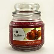 Apple Cinnamon 16oz Jar