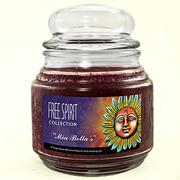 Berrylicious 16oz Jar