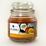 Coconut Mango 16oz Jar
