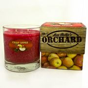 Designer Series - Orchard Line - Crisp Apple