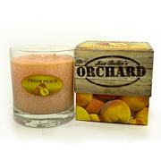 Designer Series - Orchard Line - Fresh Peach