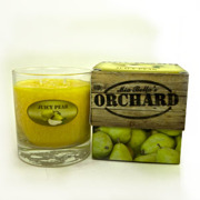 Designer Series - Orchard Line - Juicy Pear