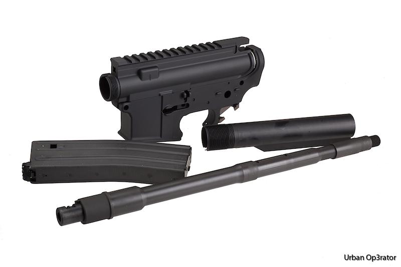 VK-01-M4MAX-RG-4L