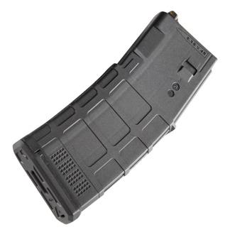 FCC  Rampo PMAG G3 (black) - FCC  Rampo PMAG G3 (black)