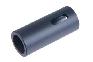 Systema Chamber Sleeve for PTW -